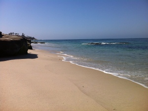 beach at westbourne2