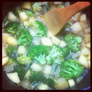 broccoli-apple soup2