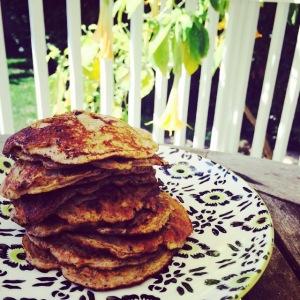 eggy pancakes2